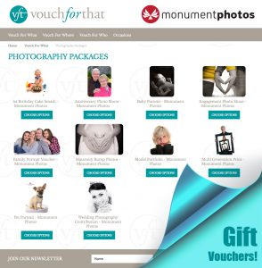 Vouch Monument Webpage image 2016